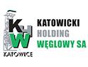 Katowicki_Holding_Weglowy
